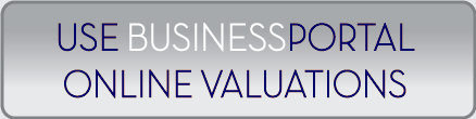Use BusinessPortal-SA online valuations